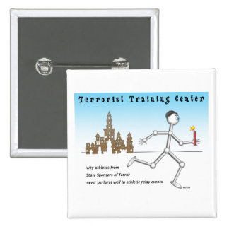 Terrorist Training Center Button