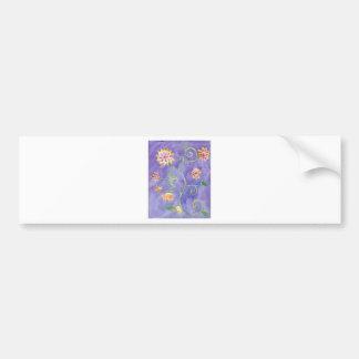 terrri s butterfly bumper stickers
