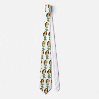 Terry Neck Tie
