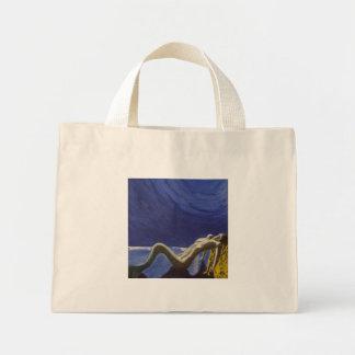 Terry's Mermaid Bag