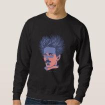 Tesla UL Sweatshirt
