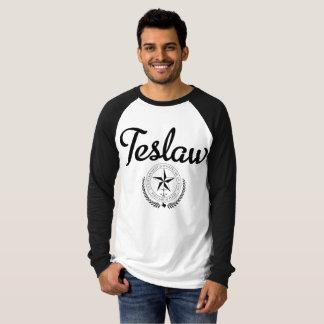 TESLAW