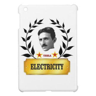 tesola eléctrico