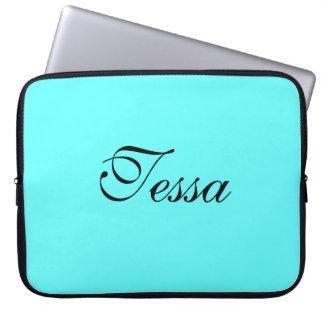 Tessa Laptop Sleeve