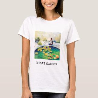 TESSA'S GARDEN T-Shirt