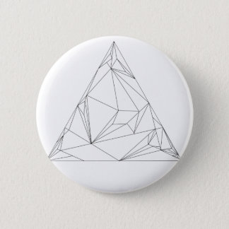 Tessellate Button