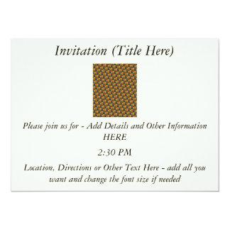 Tessellated Heart Pattern Design Announcement