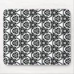 Tessellation 312 C LG cualquier cojín de ratón del Tapetes De Raton
