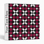 Tessellation 443 LG cualquier carpeta del color