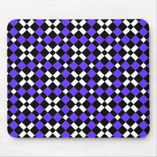 Tessellation 443 LG cualquier cojín de ratón del c Tapete De Raton