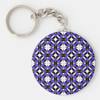 Tessellation 4 LG cualquier llavero del color