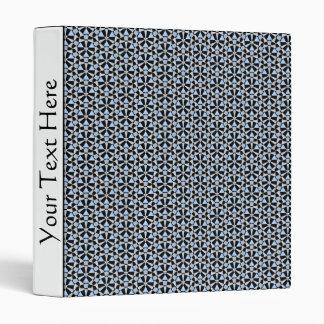 Tessellation 639 SM cualquier carpeta del color