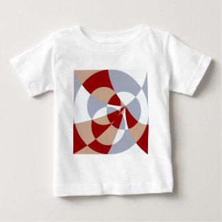 Tessellation artsy camisas