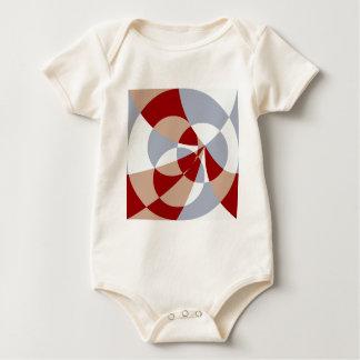 Tessellation artsy mameluco