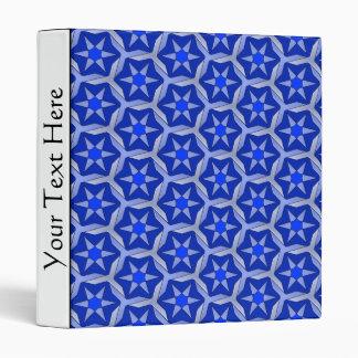 Tessellation espiral 312D SM cualquier carpeta del