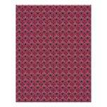Tessellation Lg Phi 482B Lg Any Color Scrapbook Pa Letterhead Design
