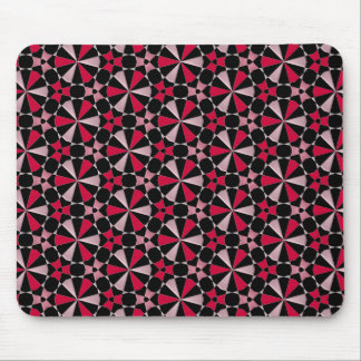 Tessellation SmPhi 312 Lg Any Color Mouse Pad