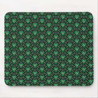Tessellation SmPhi 3A Lg Any Color Mouse Pad