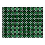 Tessellation SmPhi 42 LG cualquier postal del colo