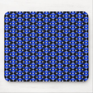 Tessellation SmPhi 454 Lg Any Color Mouse Pad