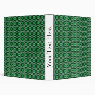 Tessellation SmPhi 482 SM cualquier carpeta del