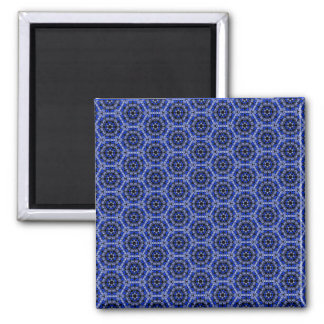 Tessellation SmPhi 66 Lg Any Color Magnet