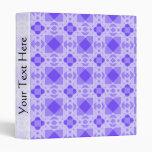 Tessellation transparente 44 B LG cualquier carpet