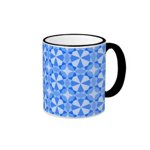 Tessellation transparente 483 LG cualquier taza de