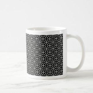 Tessellations 1 coffee mug