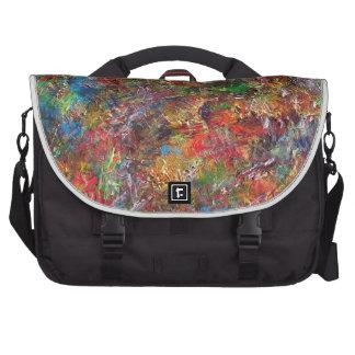 Tesseract Laptop Bags