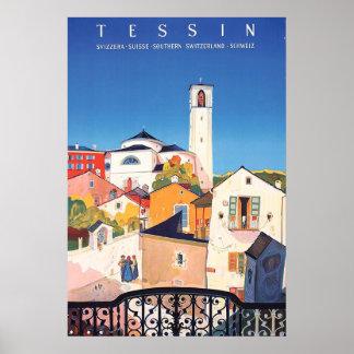 Tessin,