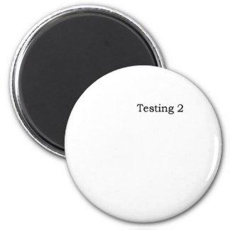 test2 imán redondo 5 cm