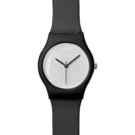 Test3 Reloj
