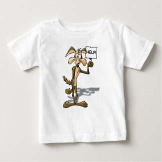 test Article 2 T-shirt