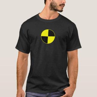 test dummie T-Shirt