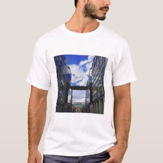 test-inst T-Shirt