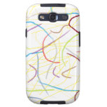 Test.png Galaxy S3 Case