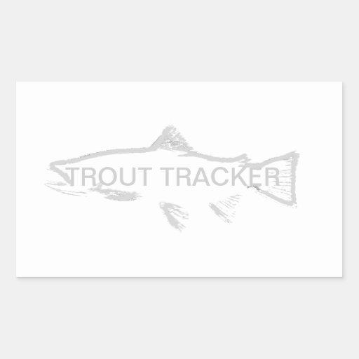 Test Rectangular Sticker