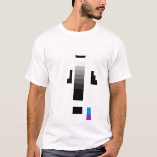 test strip man T-Shirt