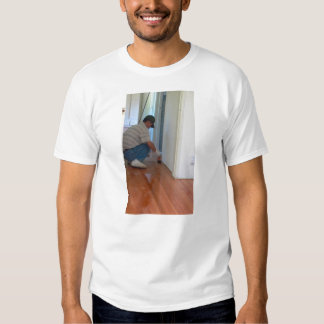 test : title field shirts