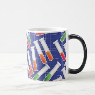 Test Tube Magic Mug