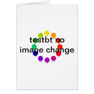 testbt temp, testbtauto temp to testbt203 np card