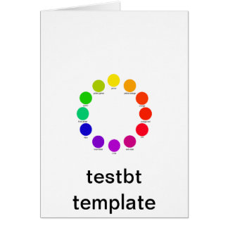 testbt temp, testbtauto temp to testbtauto new pro card