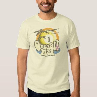 Testicular Cancer Survivor Humor Tee Shirts