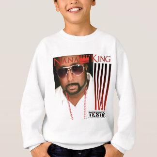 Testify Sweatshirt