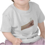 TestInHand090409 Camiseta