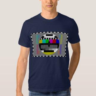 Testscreen Camisas
