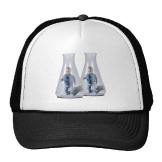 TestTubeBabies032311 Trucker Hat