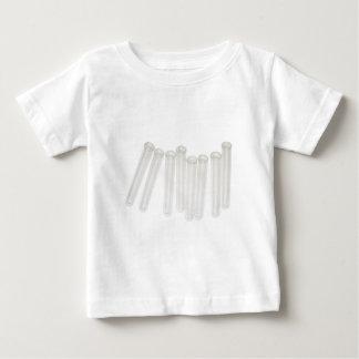 TestTubes071209 Baby T-Shirt