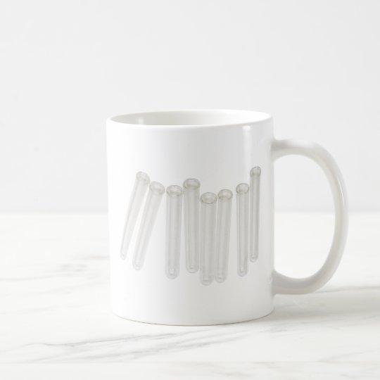 TestTubes071209 Coffee Mug